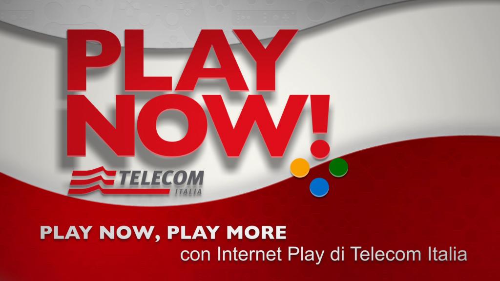 telecom italia logo wwwimgkidcom the image kid has it
